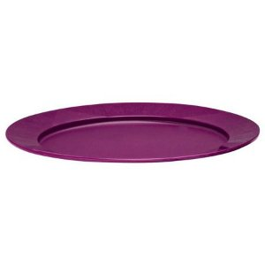 Tupperware Prato Outdoor Roxo