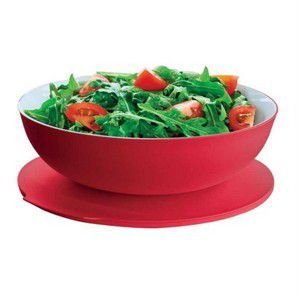 Tupperware Tigela Allegra 3,5 Litros