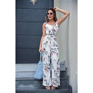 7279817e7 Conjunto - Nina Pimenta- Vestidos Longos e Vestidos Curtos