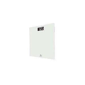 Balança Digital de Banheiro Bluetooth -  Digi-Health -Serene