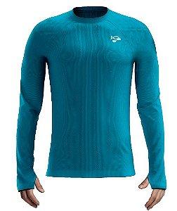 Camiseta 100% Poliamida - com proteção solar UV+ UVB 50+ - PESCA - CICLISMO - PRAIA - ESPORTES -SOL