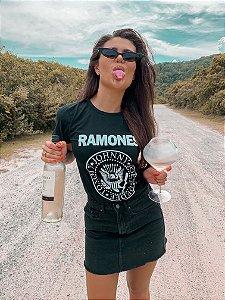 Tee Ramones