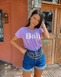 Tee Bali