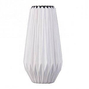 Vaso de Cerâmica - 236x23 cm