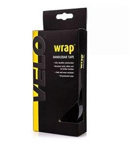 Velo Wrap
