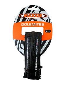 Pneu Maxxis Dolomites