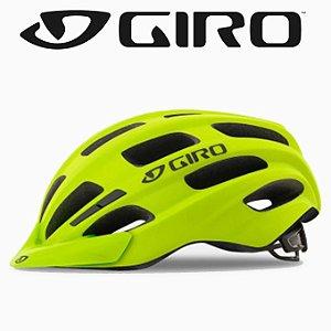 Capacete Giro Register