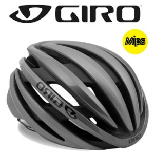 Capacete Giro Cinder MIps