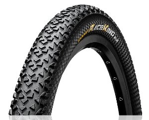 Pneu Continental X-King ProTection 29x 2.2