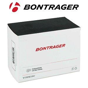 Câmara de ar autosselante Bontrager 700x20-25-c Presta 48mm