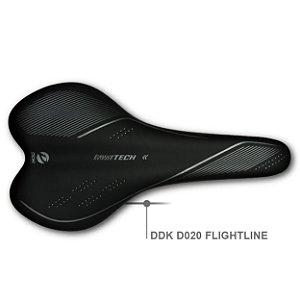 Selim DDK Flightline