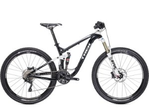 Bicicleta Trek MTB Remedy 8 Aro 27,5  Tam: 19,5