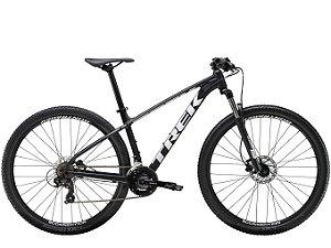 Bicicleta Trek Marlin 5 2019 21v