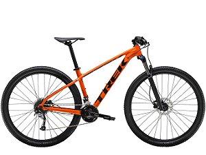 Bicicleta Trek Marlin 7 2019 27v