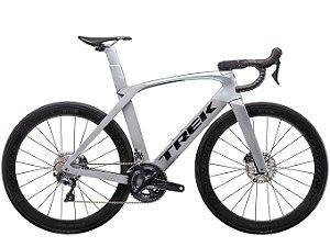 Bicicleta Trek Madone 2019 SLR 6 Disco 22v Ultegra