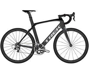 Bicicleta Trek Madone 2019 SL6  22v