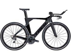 Bicicleta Trek Speed Concept 2019