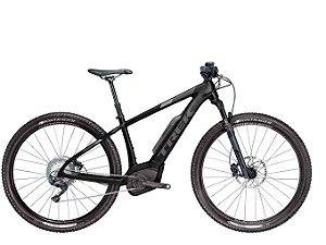 Bicicleta Eletrica  Trek Powerfly 7 250w 11v