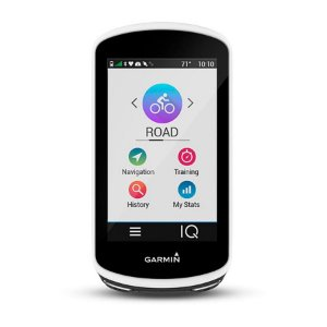 Garmin  EDGE® 1030 Bundle