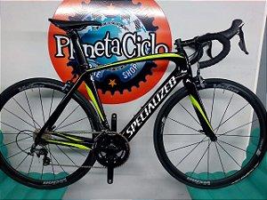 Bicicleta Specialized Venge 22v Ultegra