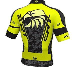 Camisa de Ciclismo ERT Elite Team Eagle