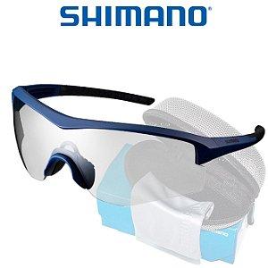 Oculos Shimano Spark