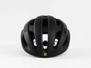 Capacete Bontrager Circuit MIps C/ Boa and Blendr