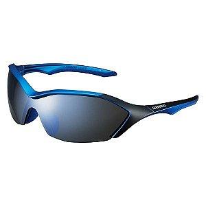 Óculos Shimano Ce-s71r-ph