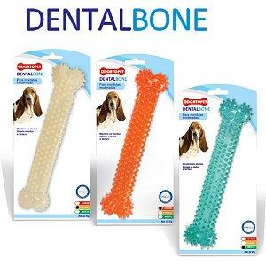 Brinquedo DentalBone Osso (Odontopet)