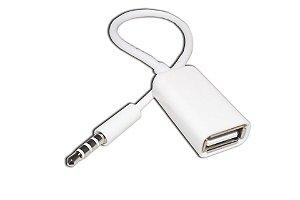 ADAPTADOR P2 – USB