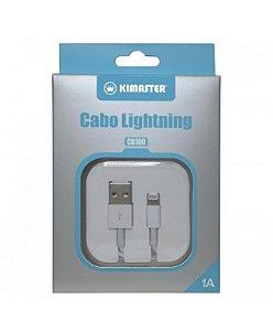 CABO LIGHTINING PREMIUM  - KIMASTER CB100