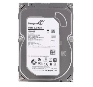 HD INTERNO SEAGATE HDD 1TB SATA III 6.0Gb/s 5900 RPM