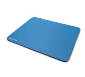 MOUSEPAD MP20