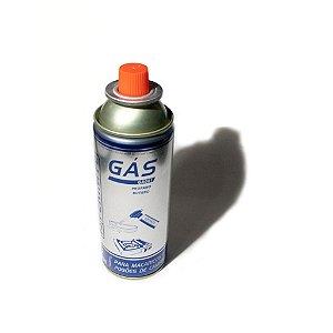 Gás Ferimte para maçarico