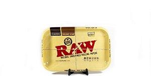 Bandeja RAW - Classic - Média