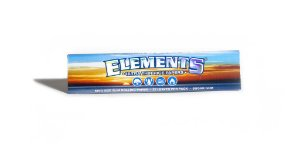 Seda Elements - King Size Slim