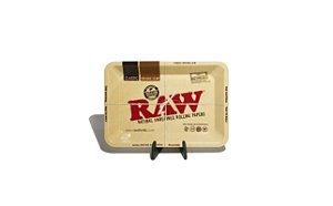 Bandeja RAW - Classic - Pequena