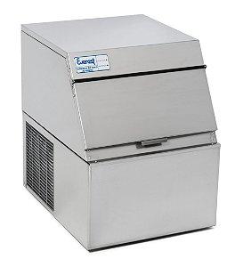 Máquina Gelo Cubo EGC50A