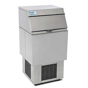 Máquina Gelo Cubo EGC75A