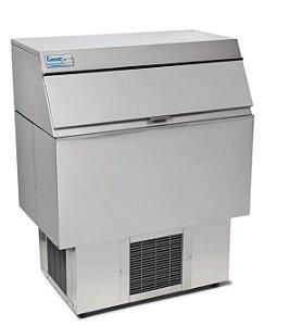 Máquina Gelo Cubo EGC100A