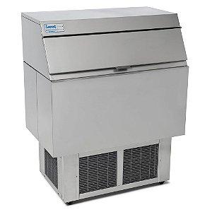 Máquina Gelo Cubo EGC150A