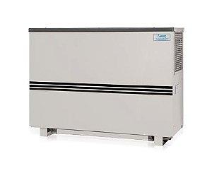 Máquina Gelo Cubo EGC150MA