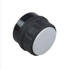 Botão Purificador Soft (Modelo Novo)
