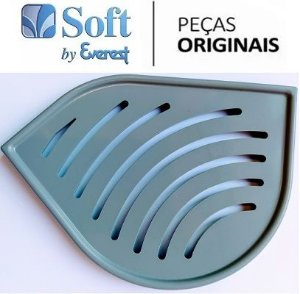 Grade Pingadeira Soft (Modelo Antigo)