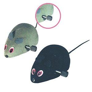 Ratinhos de corda