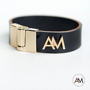 Petit Bracelet Condessa