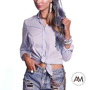 Luxury Jeans Roma