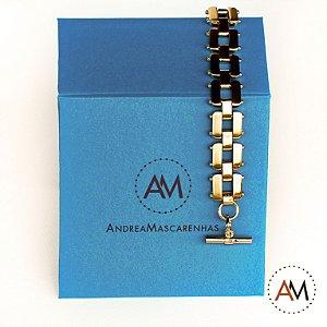 Petit Bracelet kafra