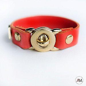 Petit Bracelet Cadeado