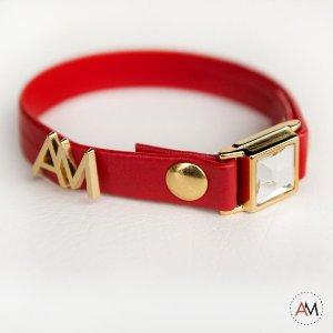 Petit Bracelet Duett